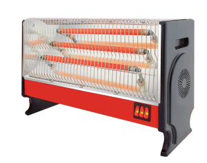 electric-heaters-206